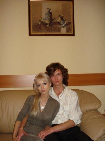 http://cs4229.vkontakte.ru/u4602441/38413932/x_4321f1a6.jpg